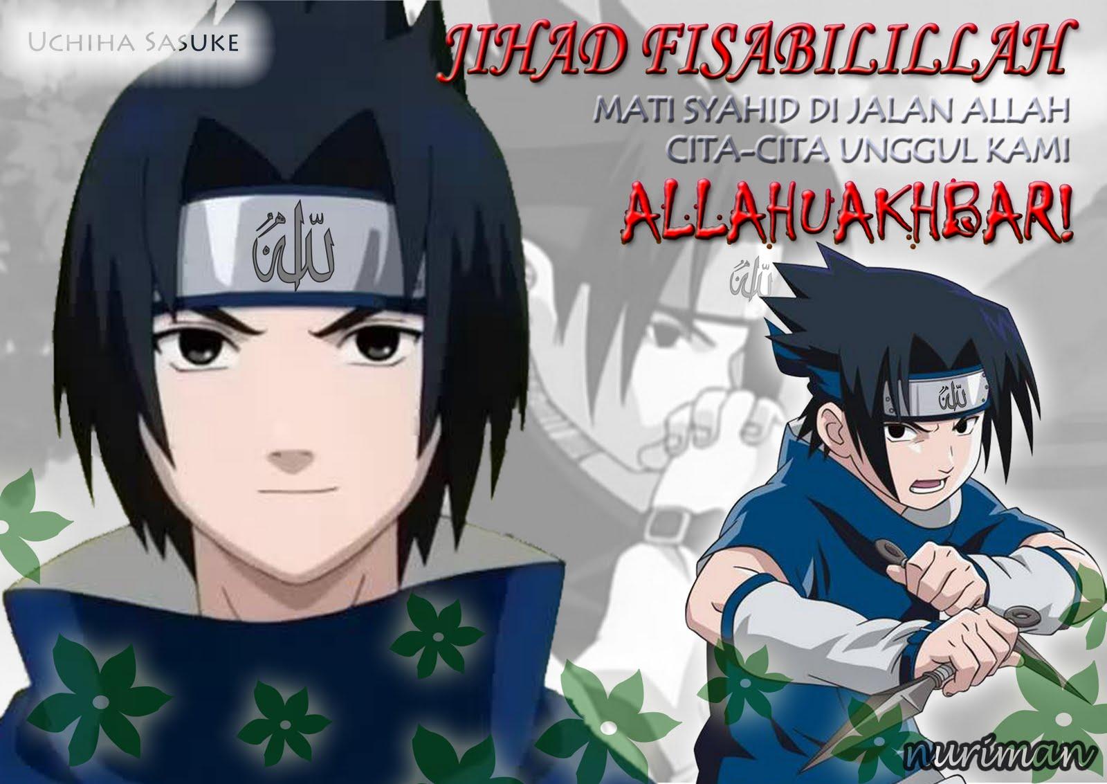 http://4.bp.blogspot.com/_X366ltahkso/S63eGDEID-I/AAAAAAAAACU/MQ0bdY5yBY8/s1600/sasuke3.jpg