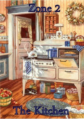 [AB7517~Comfy-Kitchen-Posters.jpg]