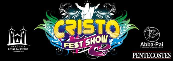 Cristo Fest Show