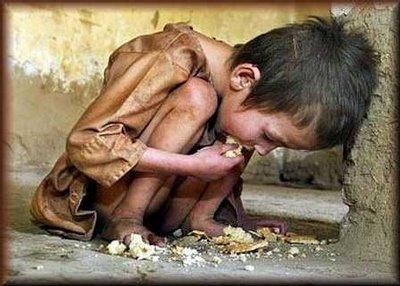 enfant-faim%5B1%5D