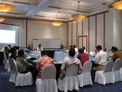 Koalisi Bersama Majukan Tangerang