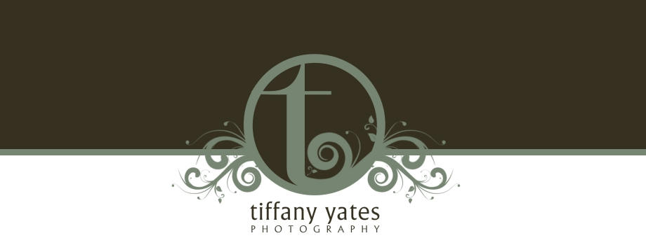 Tiffany Yates Photography ~ Outdoor Portrait Photographer