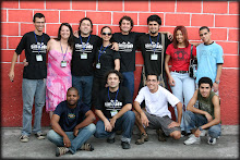 Parte Equipe DDS
