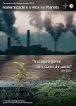 """Campanha da Fraternidade 2011: """"Fraternidade e a Vida no Planeta"""""""