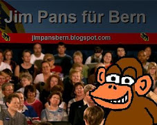 Jim Pans für Bern