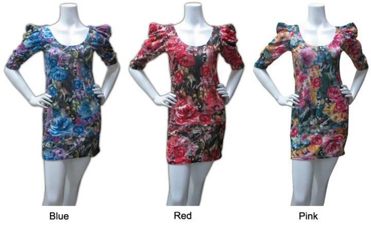 http://4.bp.blogspot.com/_X3hI3hadKJ0/S8aXYufF2TI/AAAAAAAADUM/la5ekYq4jfo/s1600/Get+Laud+Balmain+Floral.jpg