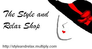 multiply shop