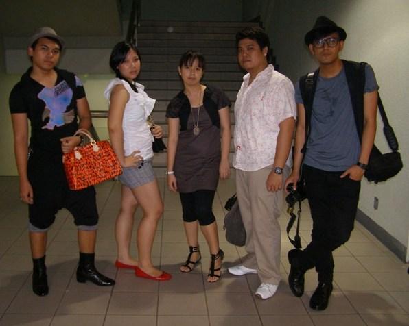 Friends and stars on Dedication im half postedfeb , social utility Free filipino tattoos or tribal filipino