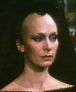 Bene Gesserit Origin Of The Name | RM.