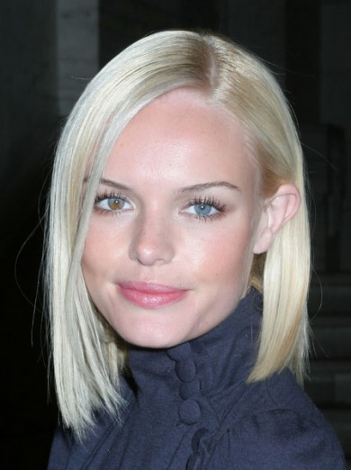 kate bosworth hairstyles. Kate Bosworth