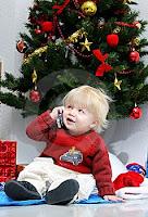 Christmas Mobile Backgrounds
