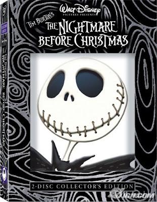 nightmare before christmas wallpaper. Nightmare before christmas