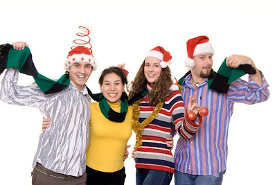 Christmas Background Photos
