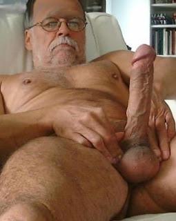 Homens Velhos E Coroas Gostosos As Entarios Enviar Por