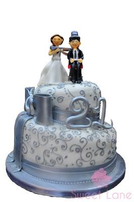 Sweet lane cake shop in dubai birthday cakes cupcakes in dubai wedding anniversary cake junglespirit Image collections