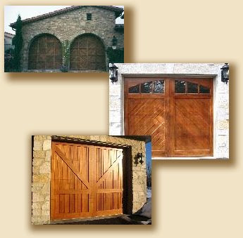 Bay area garage door professionals for Bay area garage doors