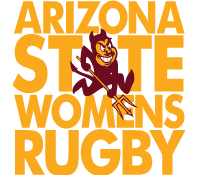 ASU Women's Rugby
