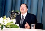 عمرو خالد المجدد...