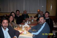 """Instituto Siciliano de C.F.D. """"Ettore Majorana"""""""