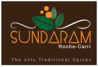Sundaram Spices Roche Carri