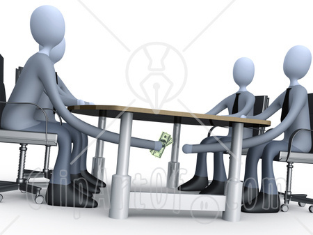 meeting clip art. Business meeting clip art