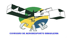 Comissão Aerodespotiva Brasileira