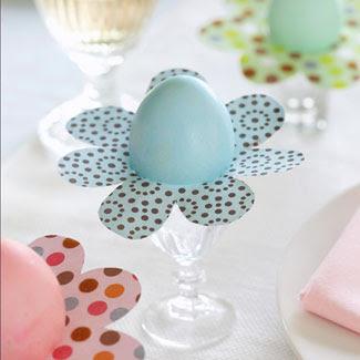 اعمال فنية جميلة لقضاء وقت الفراغ  Egg-Flower-Craft-fb-73931788