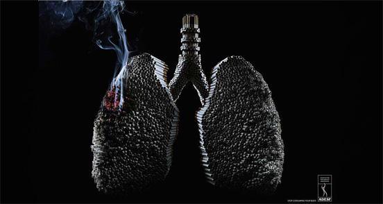 افكار جرافيك روعة لمكافحة التدخين 5182_1249286808.jpg