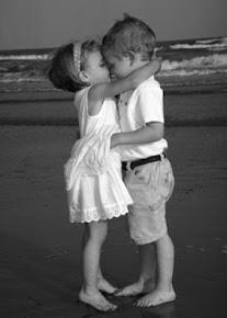 si no estas dispuesto a hacer locuras, no mereces enamorarte