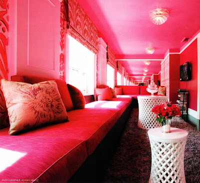 my dream bedroom for girls images pictures becuo