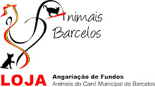 Lojinha dos Animais de Barcelos