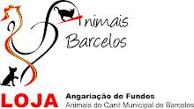 Lojinha dos Animais de Barcelos