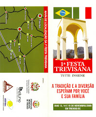 Festa Trevisana