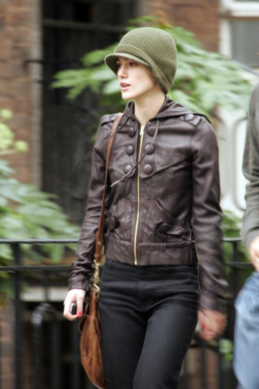 keira knightley fashion. keira knightley fashion style.