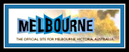 Visit Melbourne