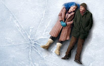 MOVIES I WANT TO MARRY: Eternal Sunshine of the Spotless Mind