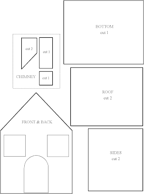 Mybackyardplans   pics images doghouse dog house plans doghouse1 together with Tree Swallow Birdhouse Plans additionally Watch moreover Free Plywood Boat Plans Simple further Porch Swing Bird Feeder. on large simple birdhouse plans