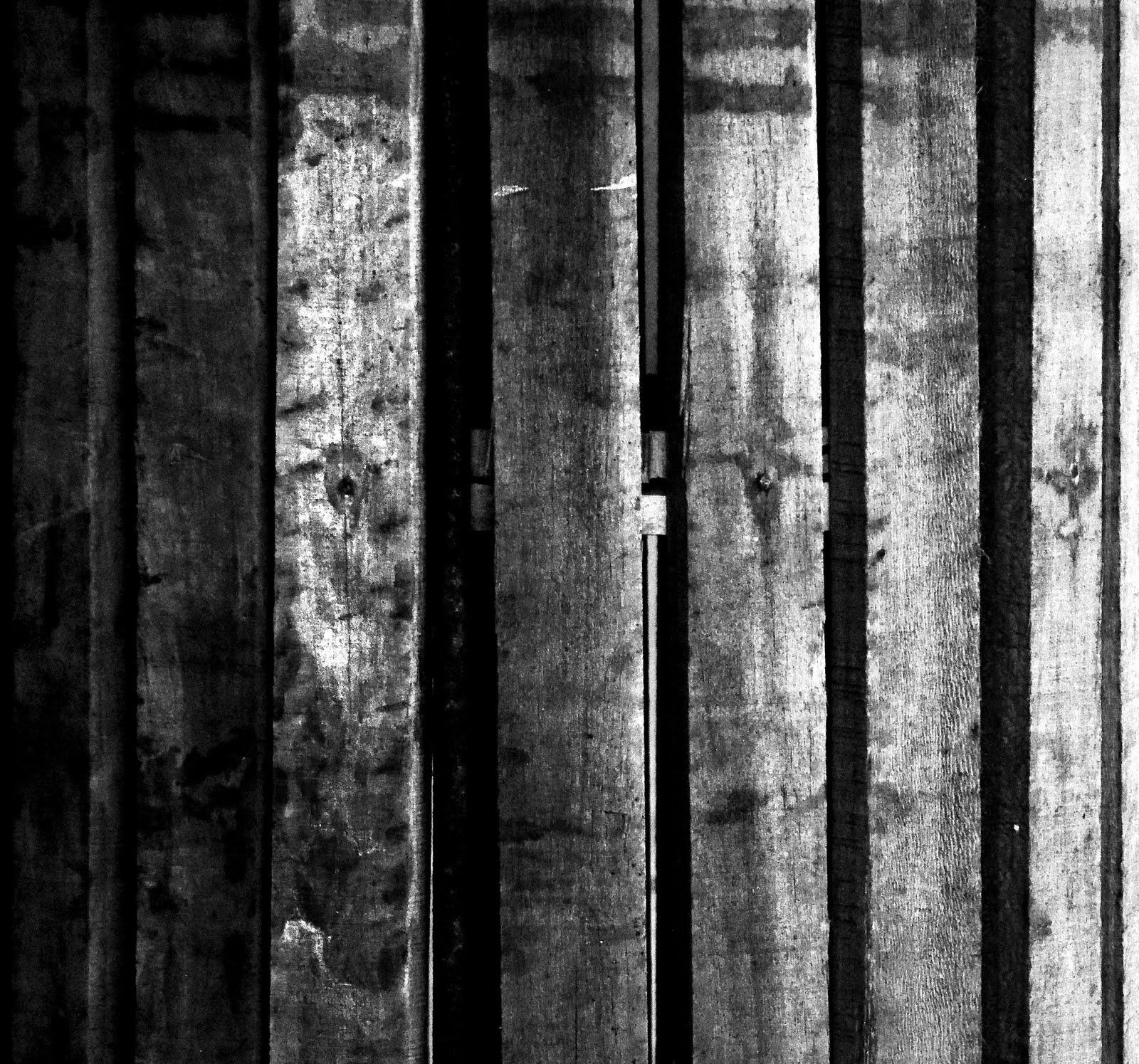 Vertical Line Art : Vertical line photography pixshark images