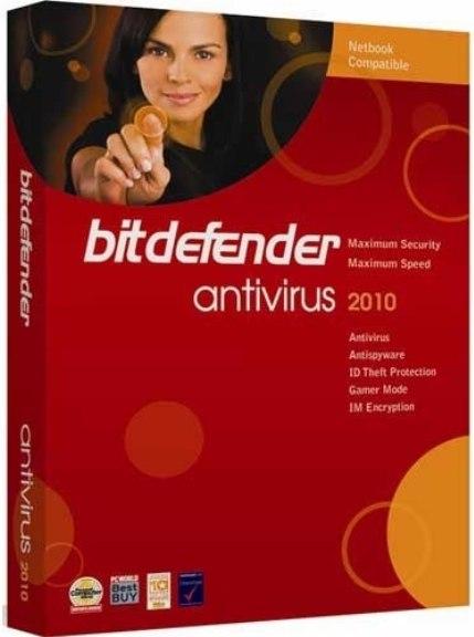 Download !!, BitDefender 2010 Untuk Windows 7 Anda 1
