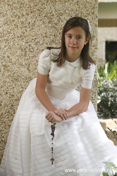 vestidos de primera comunion en. Vestidos de Primera Comunión