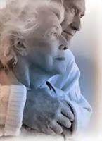 anemia in elderly
