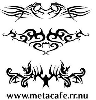 symbianize hacker collection funniest blog best tattoo. Black Bedroom Furniture Sets. Home Design Ideas