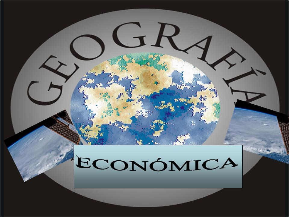 Geo Humana  Publish with Glogster