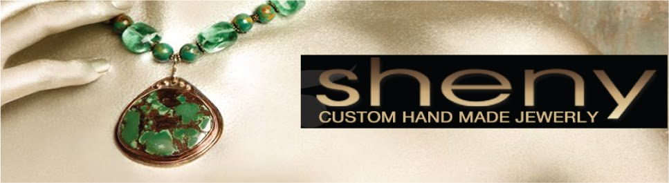 Sheny Designs