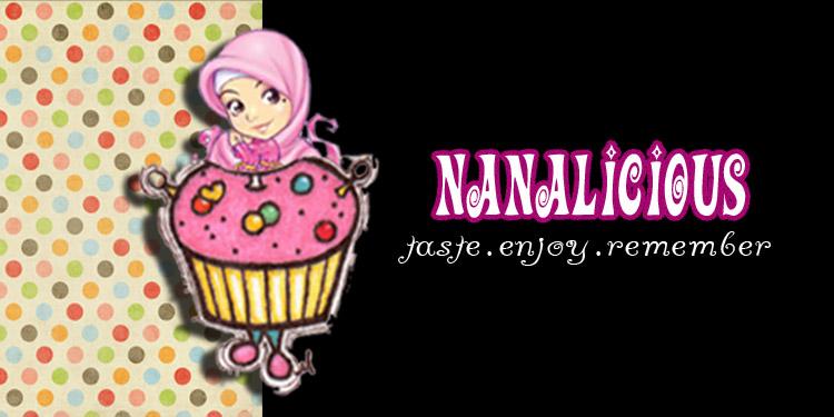 nana.li.cious