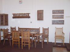 Palóc Múzeum