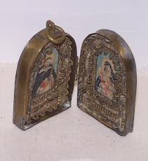 Biblia kiállítás Nagyorosziban