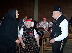 VII. Palóc mesemondó verseny, Balassagyarmat, március 28.