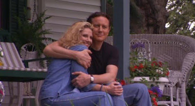 скриншот фильма Провинция. Джим и Ким