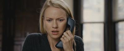 Скриншот из фильма The International